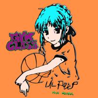 Lil Peep - Gym Class artwork
