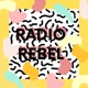 Radio Rebel's Podcast