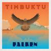 Timbuktu - Falken bild