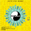 Skip - Mandala - EP Grafik