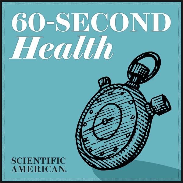 60-Second Health