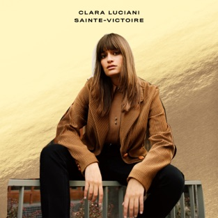Clara Luciani – Sainte-Victoire (Super-édition) [iTunes Plus AAC M4A]