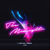 The Midnight - Synthetic artwork