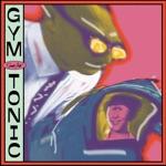 Gym Tonic - Survivor of the Suicide Bridge