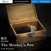 The Monkey's Paw: Mandarin Companion Graded Readers: Level 1, Simplified Chinese Edition (Unabridged) - W.W. Jacobs