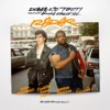 Radar (feat. Afrika Bambaataa) - EP, Domenico Torti