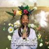 V. Shayne Frederick - Lovesome  artwork