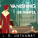 L.B. Hathaway - The Vanishing of Dr Winter: A Cozy Historical Murder Mystery