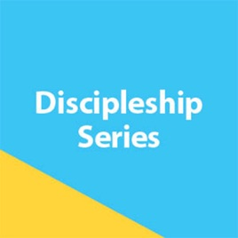 Motivational Gifts of the Holy Spirit Calvary Chapel Fort Lauderdale Video Podcast