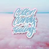 Keilana - Cotton Candy Feelings
