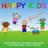Download lagu Jolly Munchkins - Summer Fun.mp3