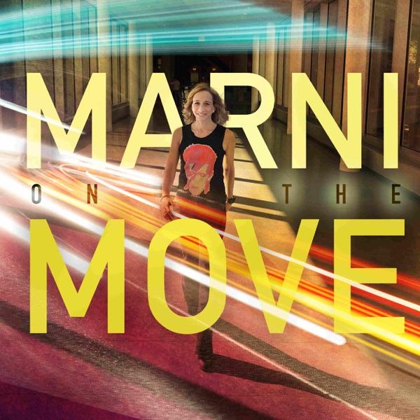 Marni on the Move