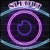 Icon Sleduj - Single