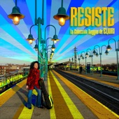Eljuri - Resiste