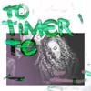 Izabell - To Timer Te artwork