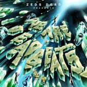Zeds Dead - Drifting