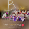 Soweto Central Chorus of the Salvation Army - Bawo (Live) [feat. Samthing Soweto] artwork