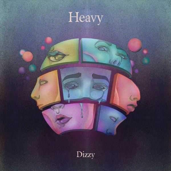 Heavy - Single
