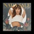 Spain Top 10 Songs - Nada Sale Mal - Aitana