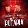 Download MC Bruninho Ringtones