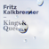 Kings & Queens - Fritz Kalkbrenner