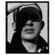 Charlie Puth - I Warned Myself MP3