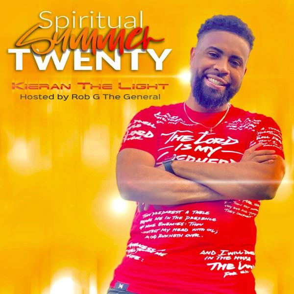 Spiritual Summer 20