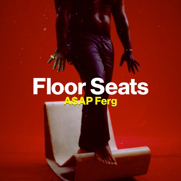Floor Seats - Single