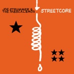 Joe Strummer & The Mescaleros - All in a Day