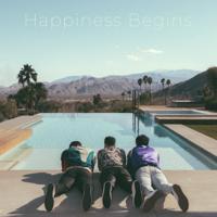 Download lagu Jonas Brothers - Only Human