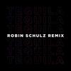 Dan + Shay - Tequila (Robin Schulz Remix) illustration
