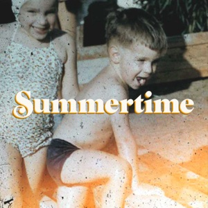 Summertime - Single
