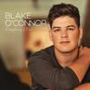 Blake O'Connor - Everything I Feel