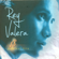 Rey Valera - 18 Greatest Hits: Rey Valera