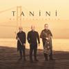 Davet / Invitation - Tanini