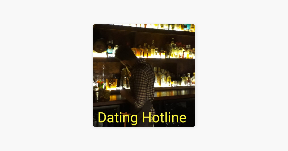 Dating numero hotline