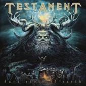Testament - Animal Magnetism