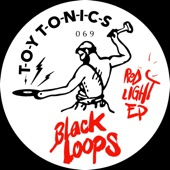 Black Loops - Le Mirage