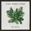 The Bones (with Hozier) - Single