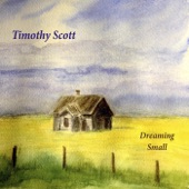 Timothy Scott - Mama's Table