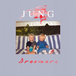 JUNG - Dreamers