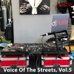 Voice of the Streets, Vol. 5 (DJ Mix)