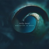 Kelly David - A Bend In The River