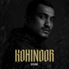 Kohinoor - Divine mp3