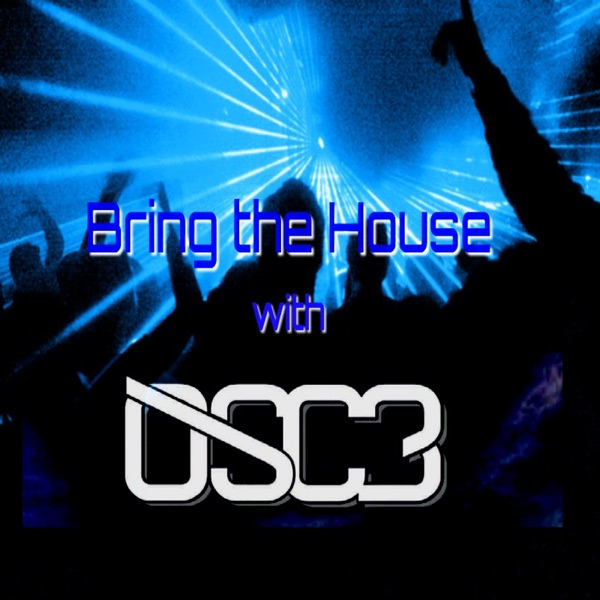 Bring the House with OSC3