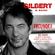 Gilbert - Freunde fürs Leben