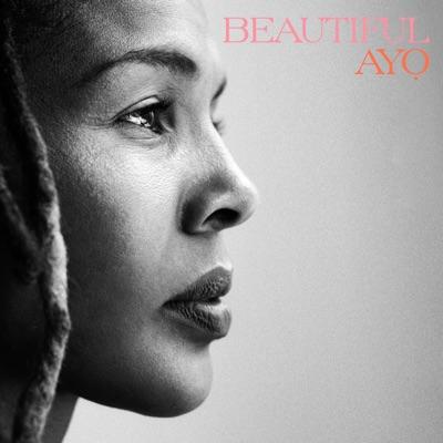 Beautiful - Single - Ayo