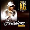 Master KG - Jerusalem (feat. Nomcebo Zikode) artwork