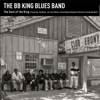 The B.B. King Blues Band - The Soul of the King  artwork