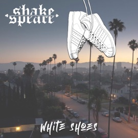 White Shoes
